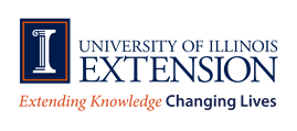 UOFI EXTENSION OFFICE LOGO