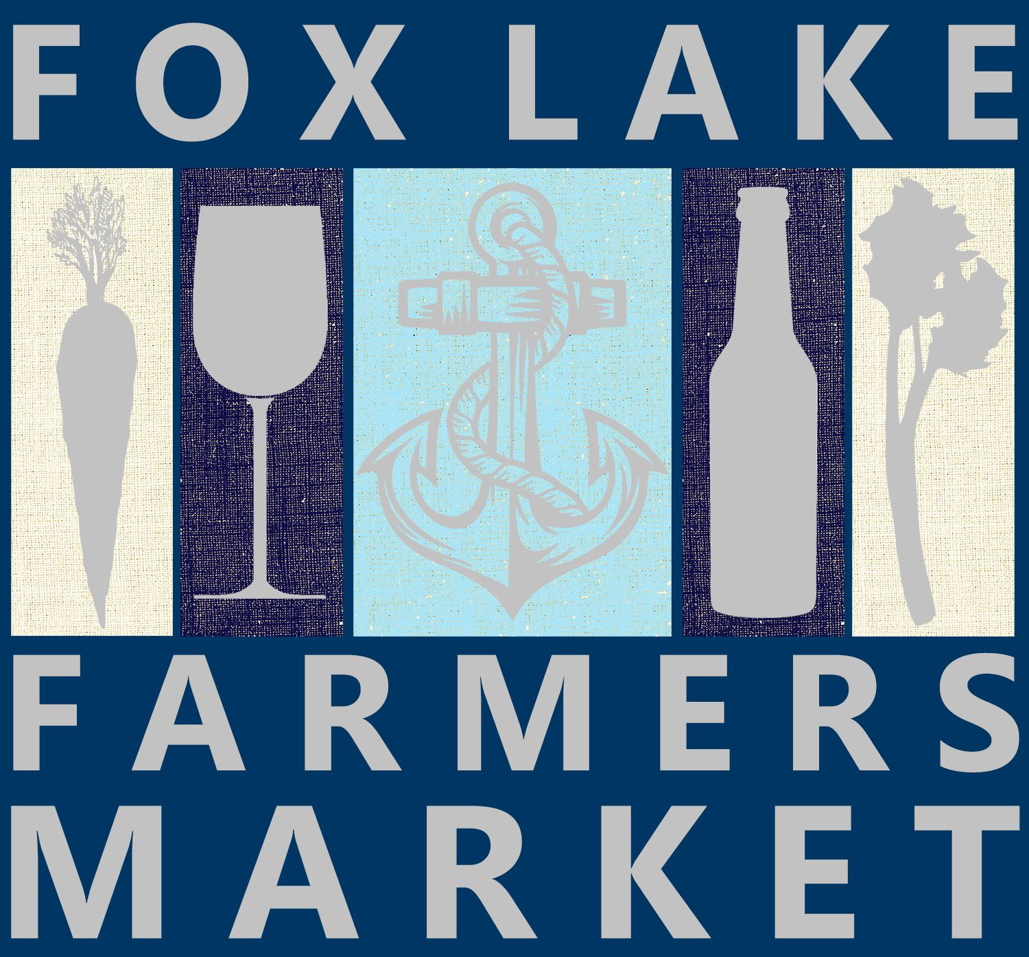 FARMERS MARKET LOGO FINAL COLORED BACKGROUND