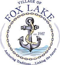 Village of Fox Lake - Anchoring Traditions....Linking the Future