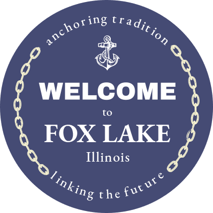 Welcome to Fox Lake Illinois