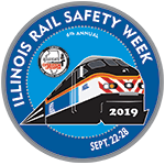 Rail-Safety-2019-Logo