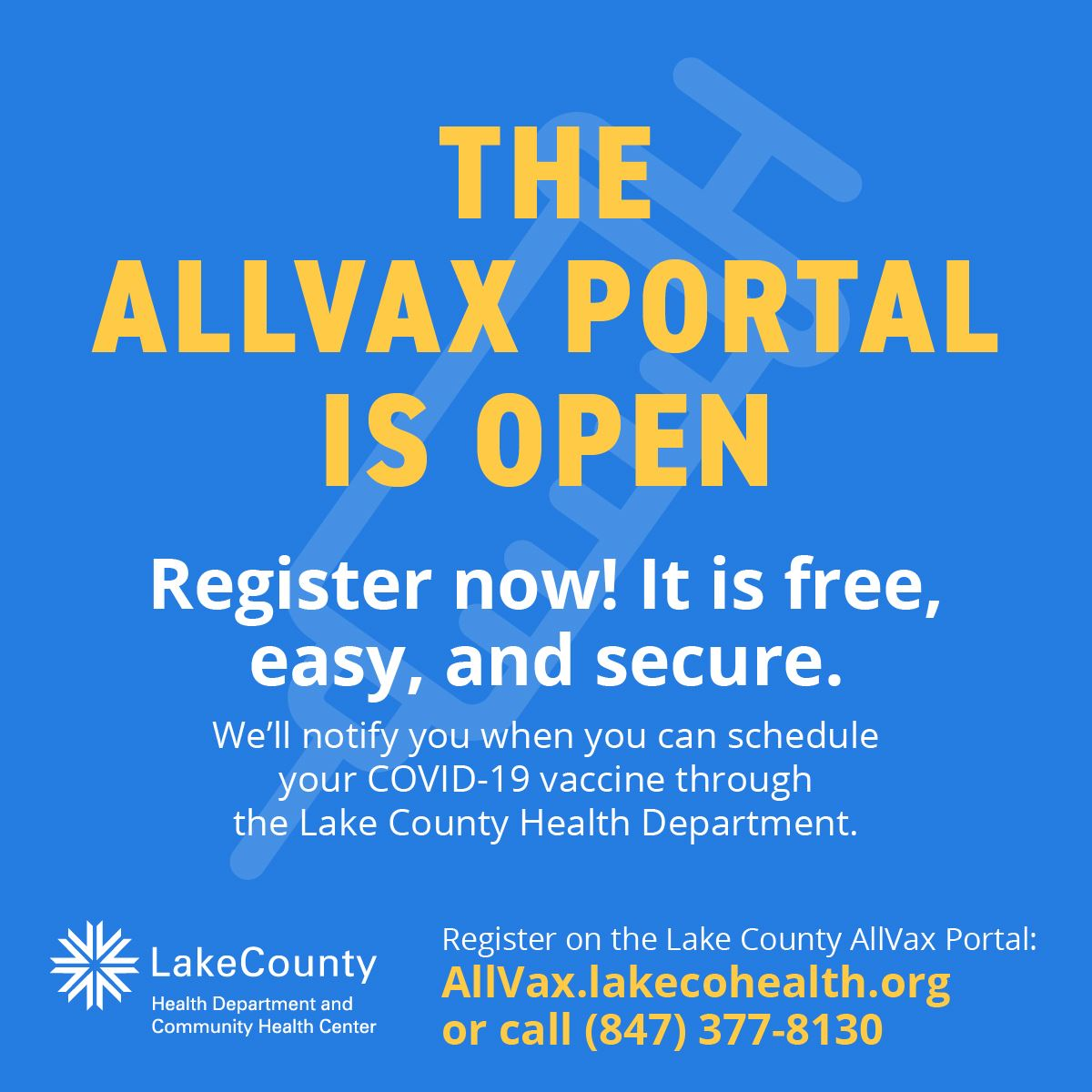 AllVax-Portal-Is-Open_Facebook-Instagram_English
