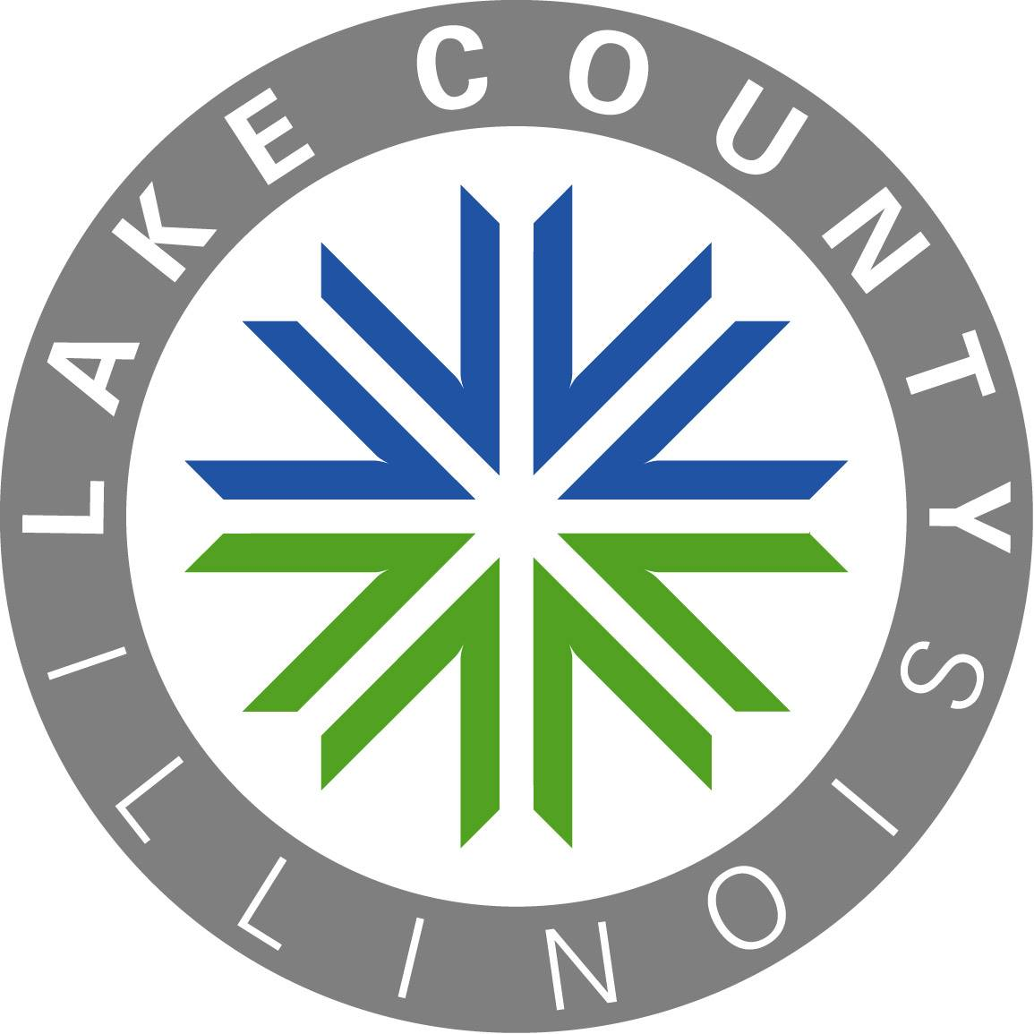 Lake Counrty IL