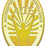 ACE-NAED
